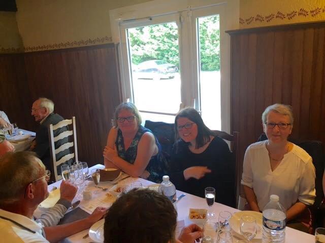Banquet des aînés (1)