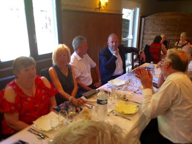 Banquet des aînés (12)