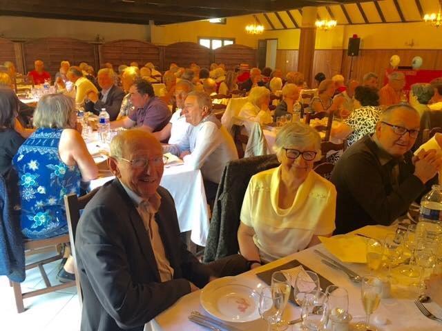 Banquet des aînés (14)