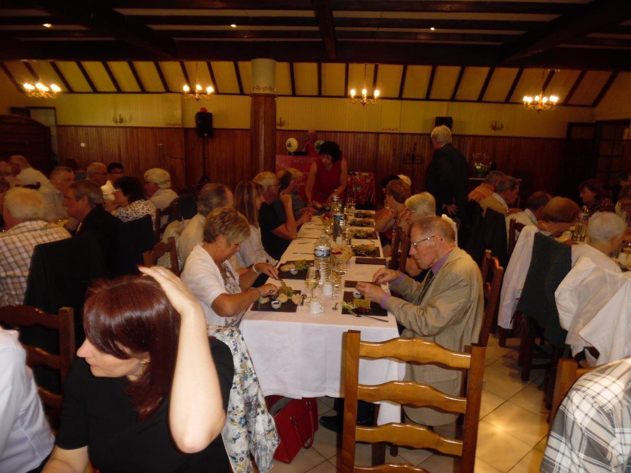 Banquet des aînés (17)