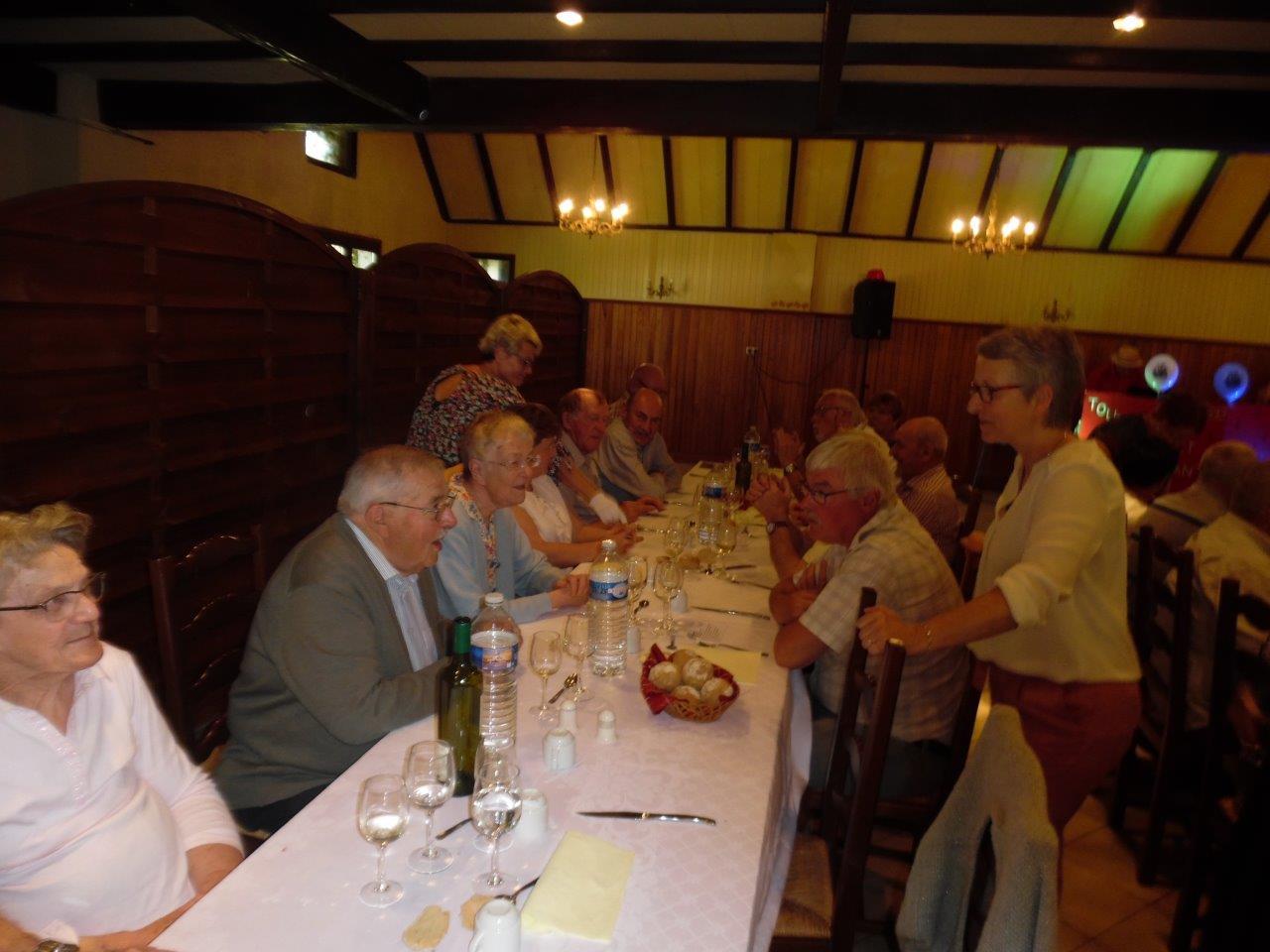 Banquet des aînés (19)