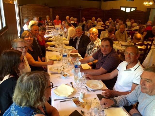 Banquet des aînés (2)