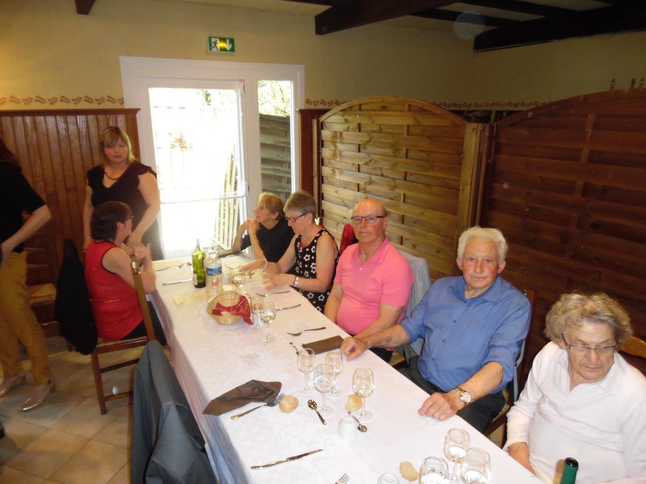 Banquet des aînés (20)