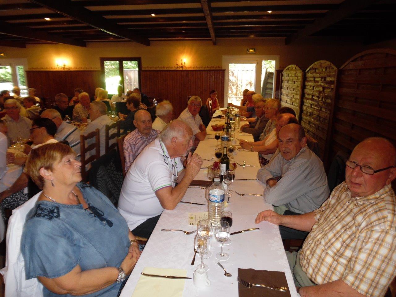 Banquet des aînés (23)