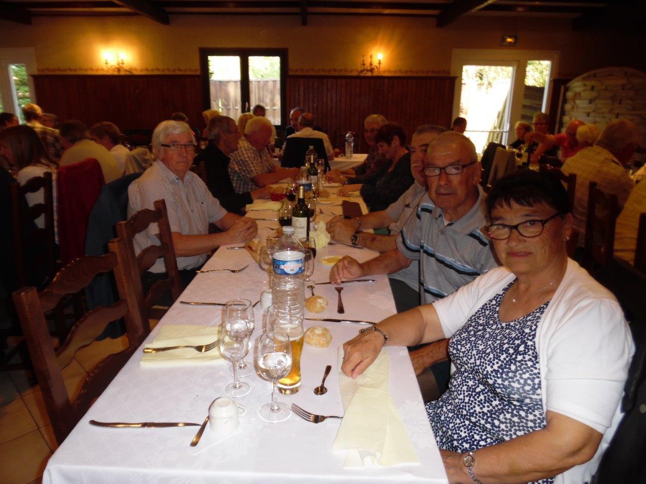 Banquet des aînés (25)