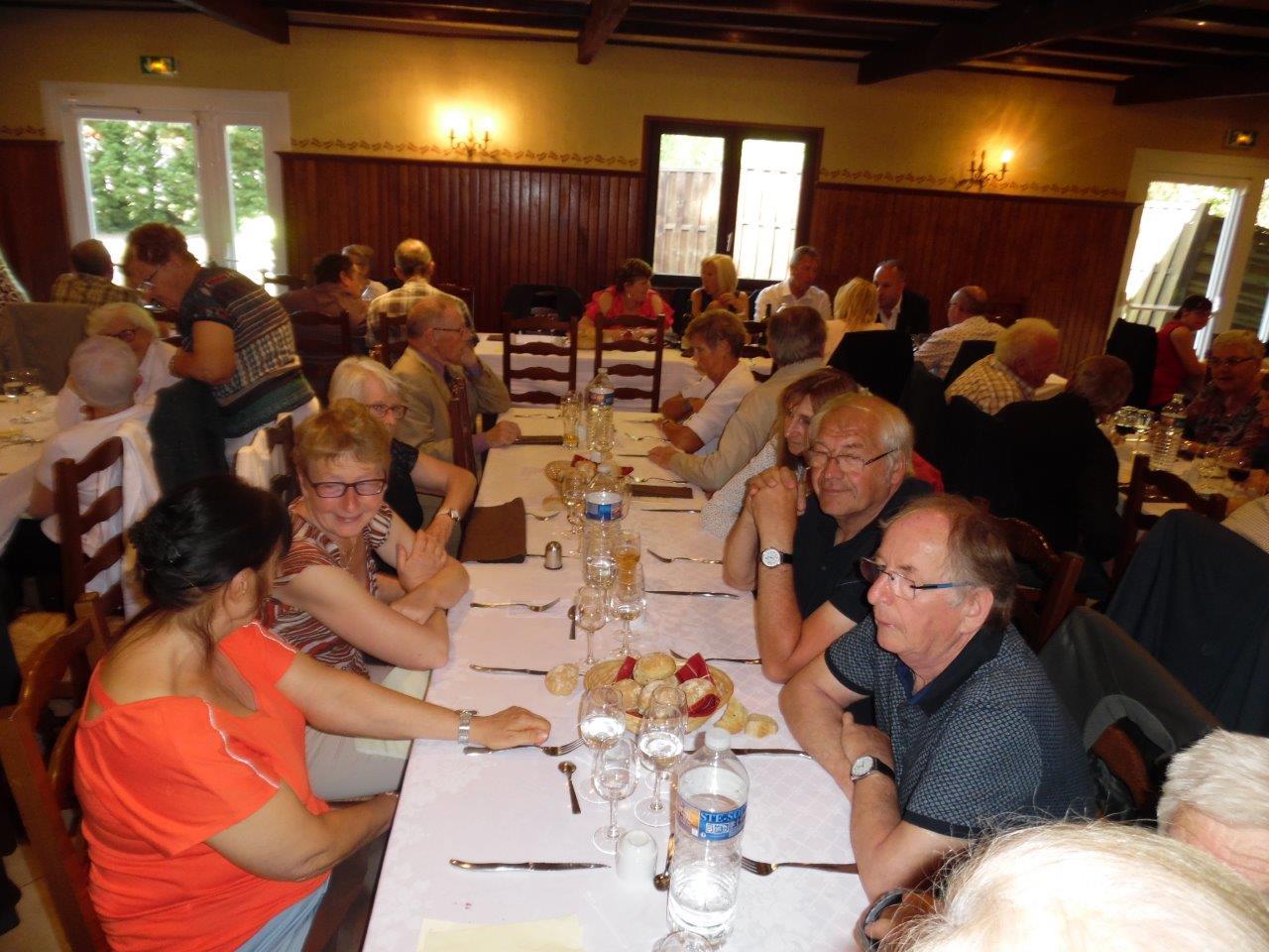 Banquet des aînés (27)