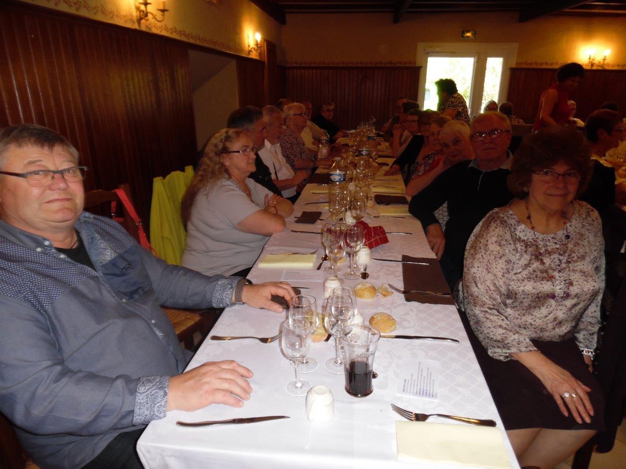 Banquet des aînés (28)