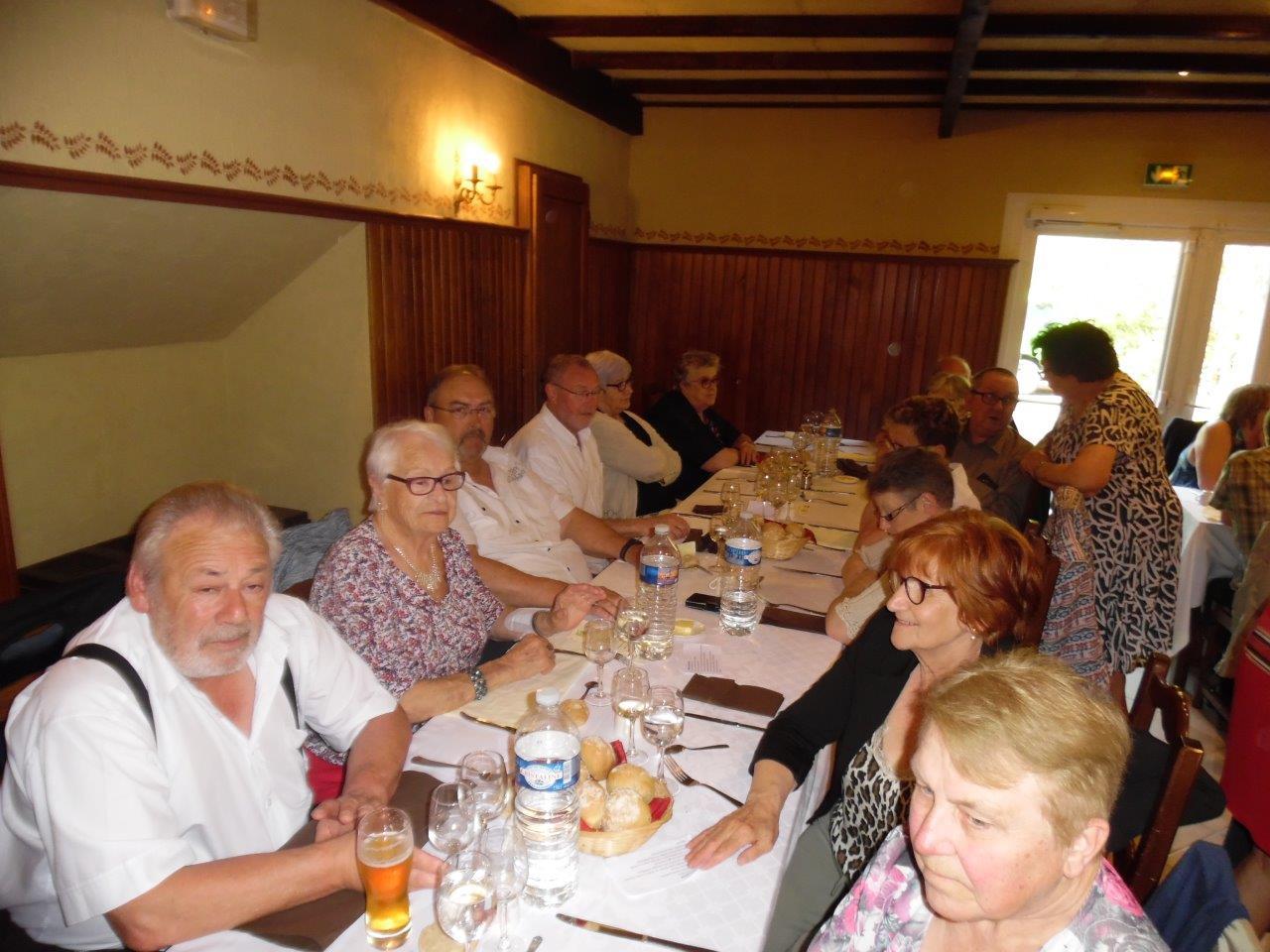 Banquet des aînés (29)