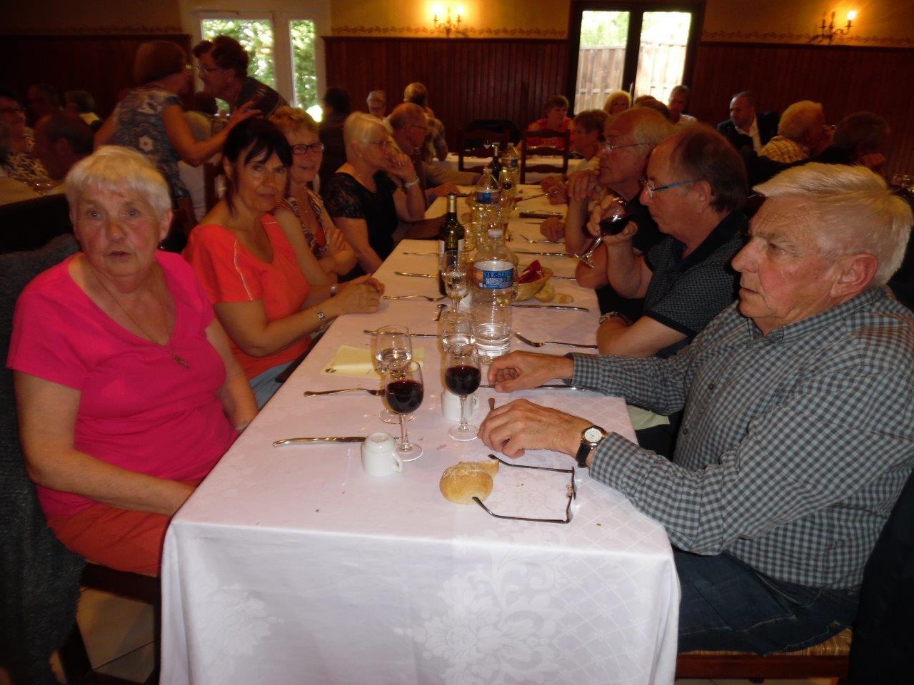Banquet des aînés (30)