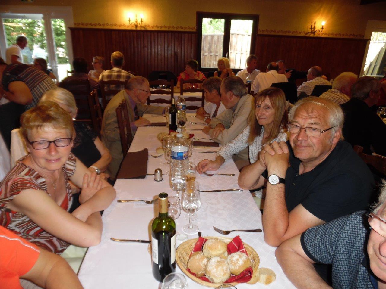 Banquet des aînés (31)