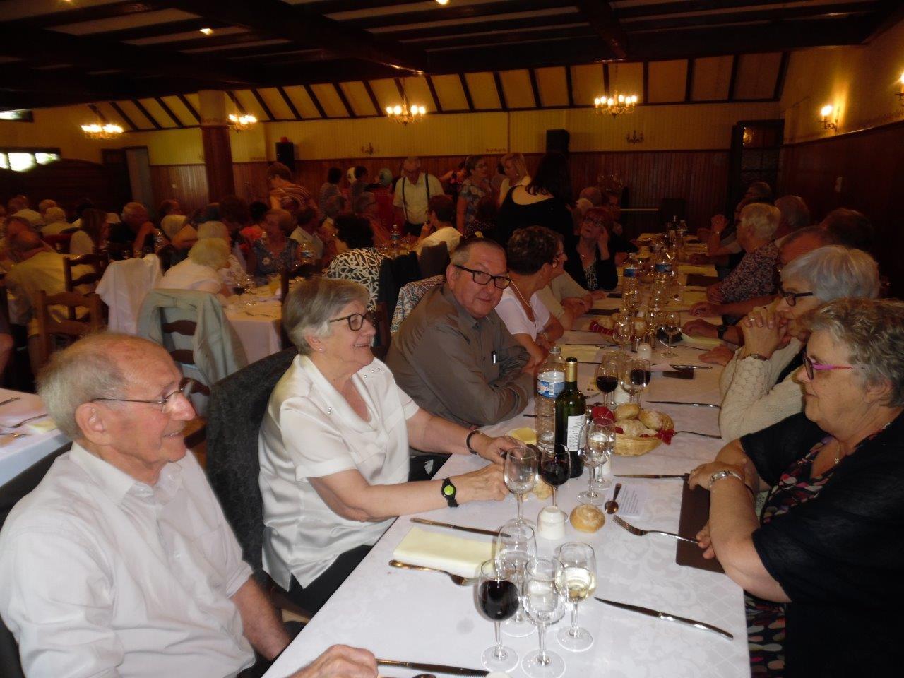 Banquet des aînés (33)