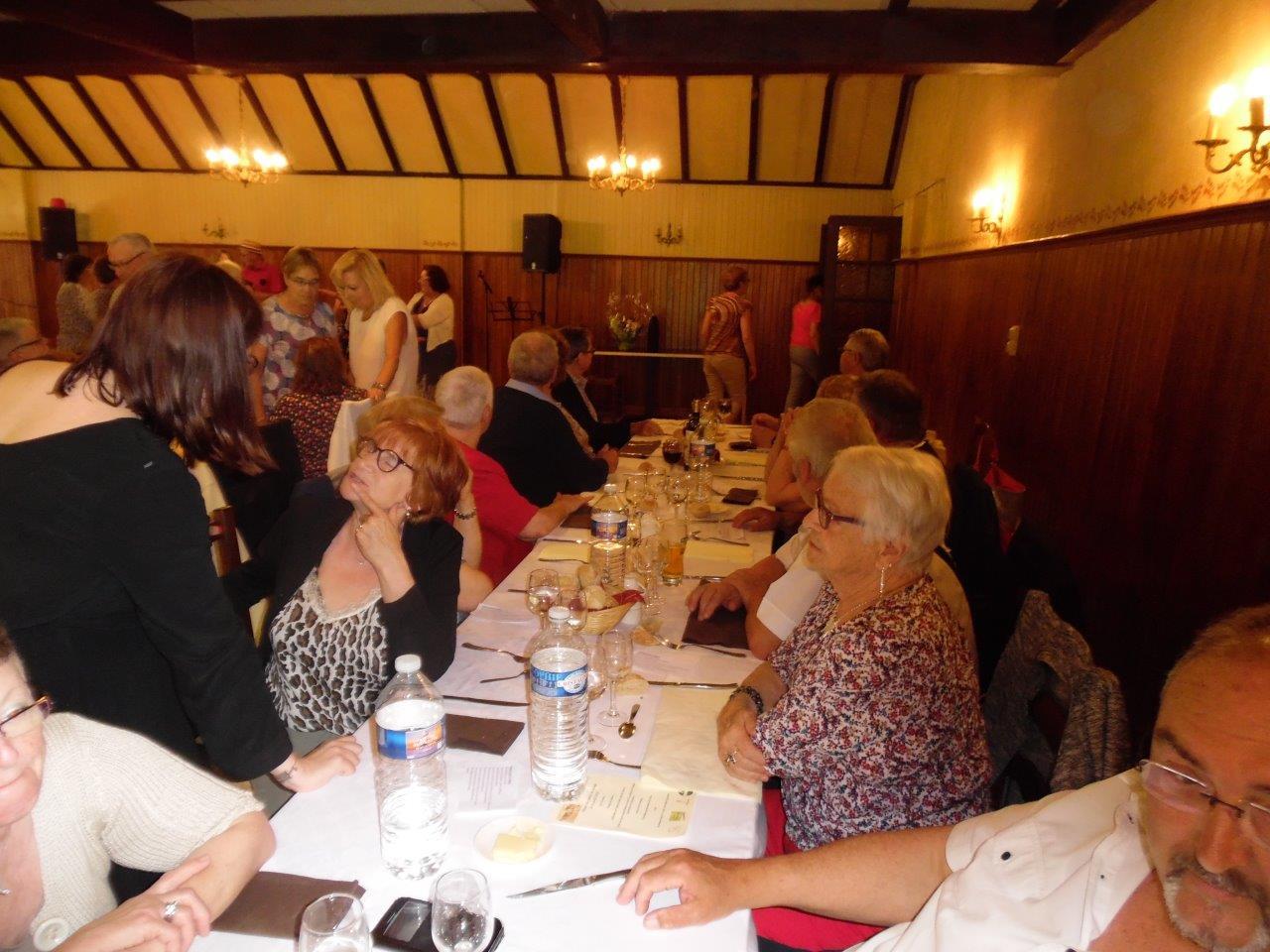 Banquet des aînés (34)