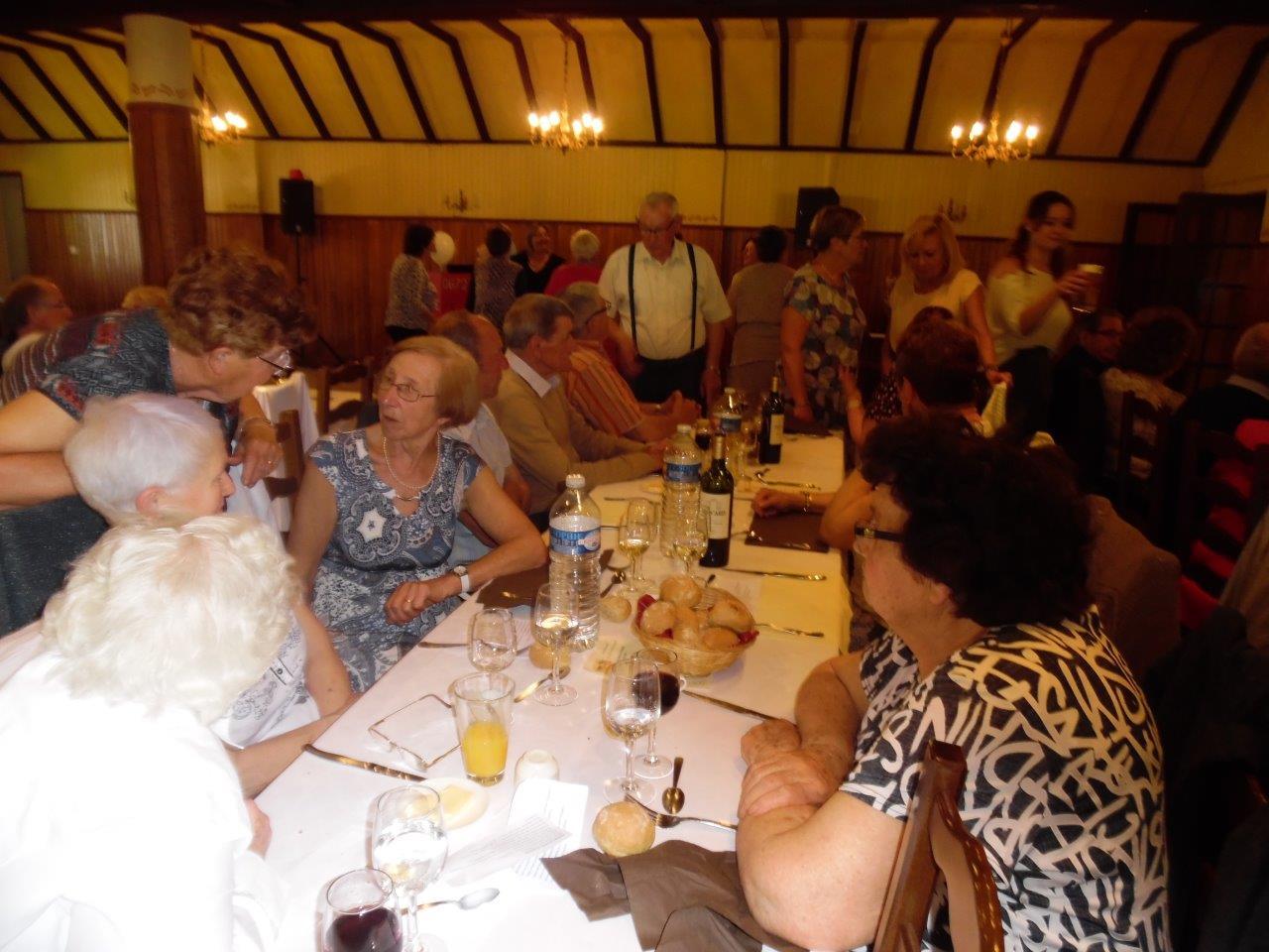 Banquet des aînés (35)