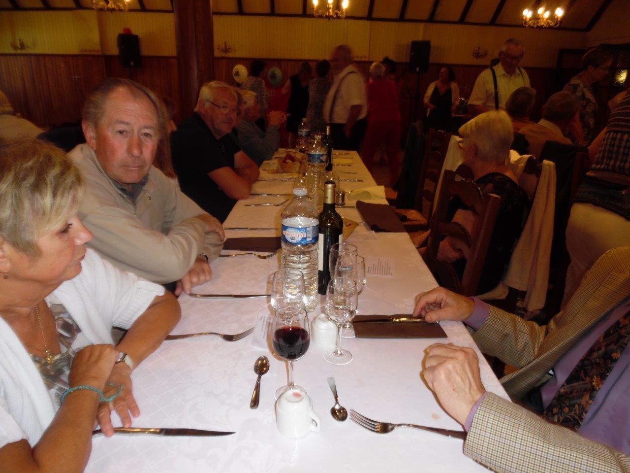 Banquet des aînés (36)