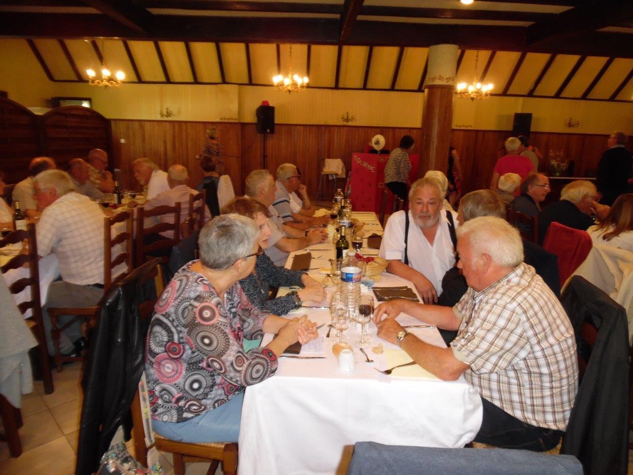 Banquet des aînés (38)