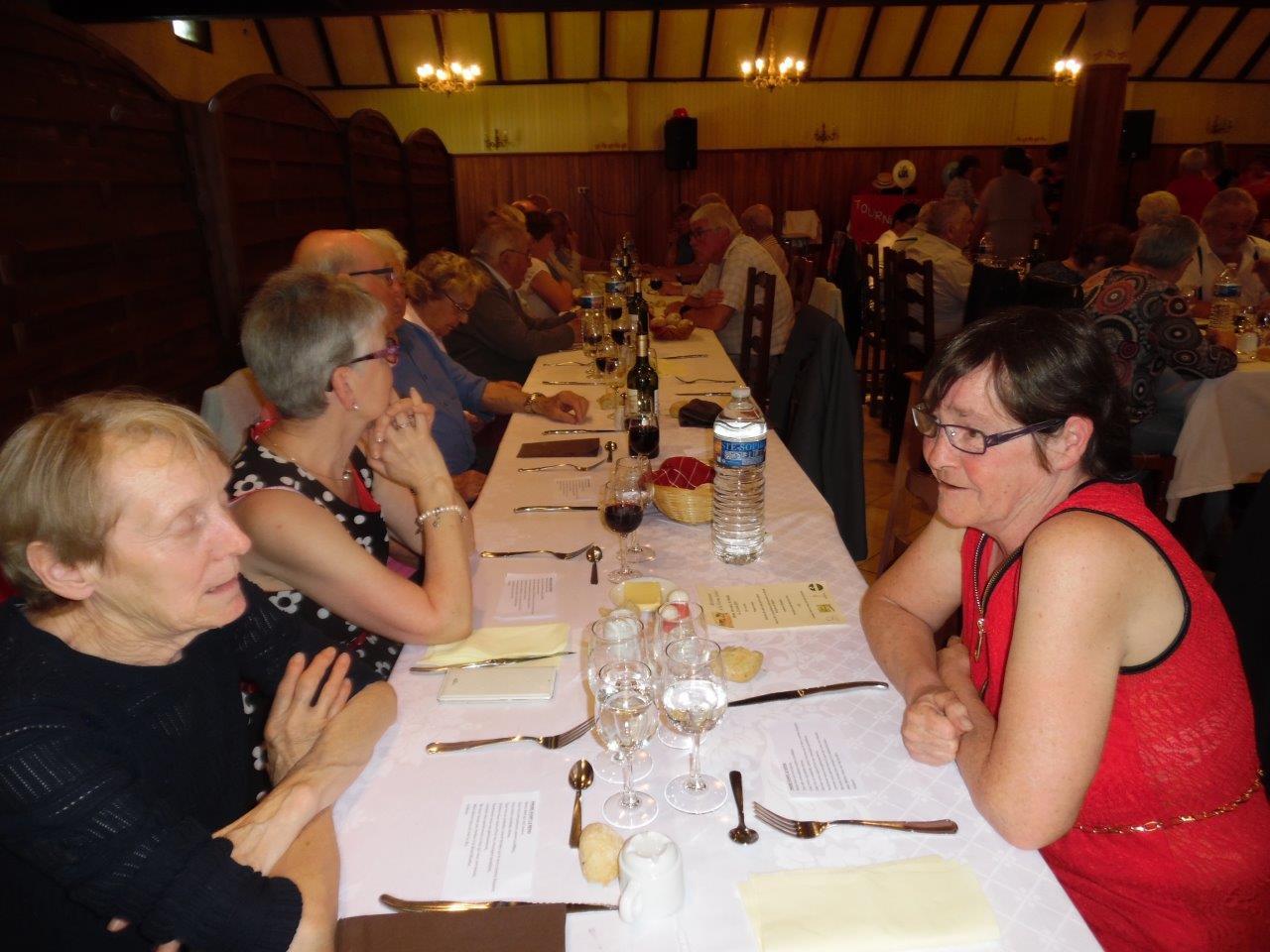 Banquet des aînés (40)