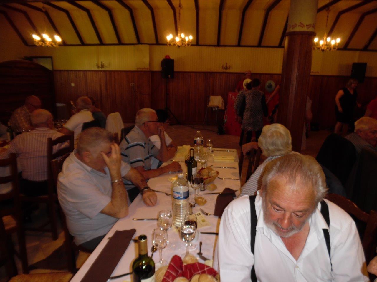 Banquet des aînés (41)