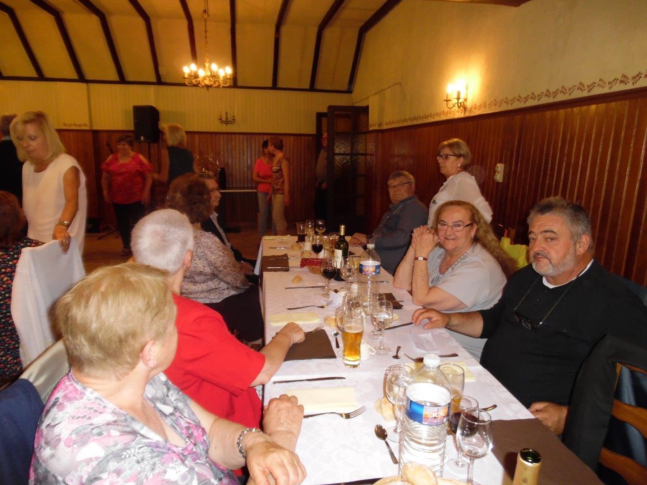 Banquet des aînés (42)
