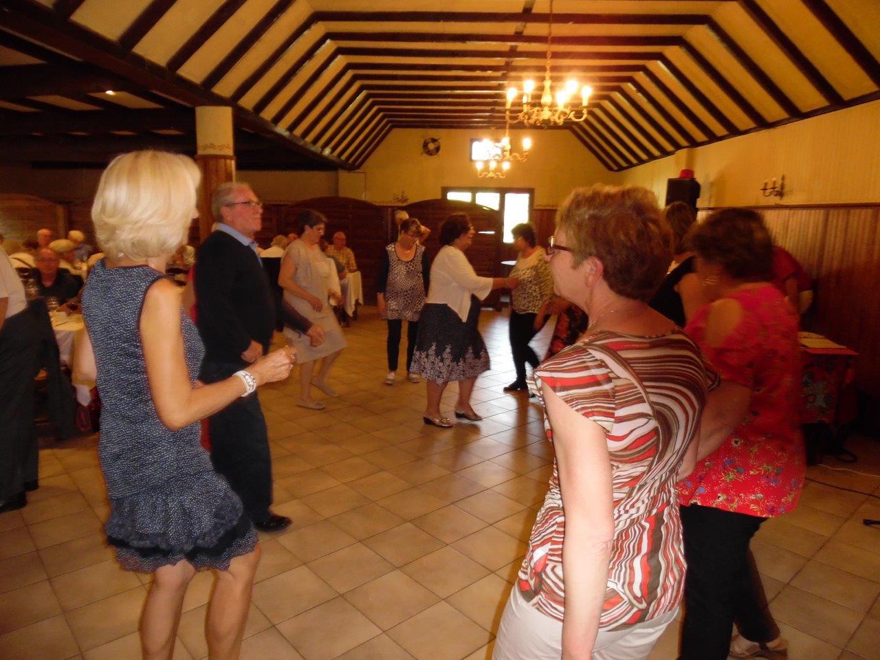 Banquet des aînés (43)