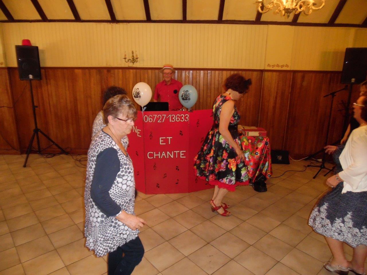 Banquet des aînés (44)