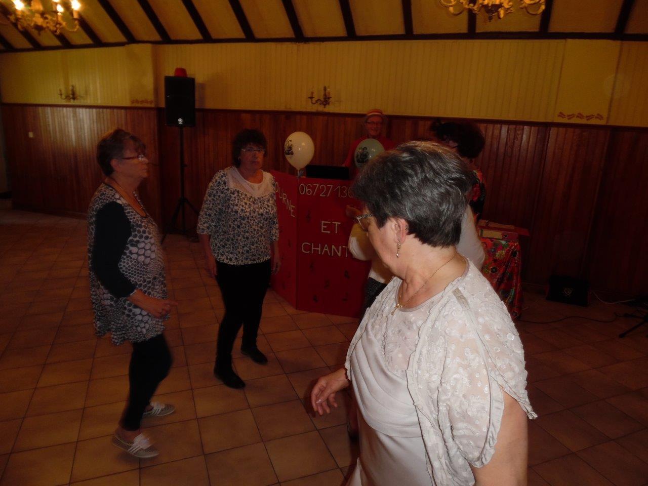 Banquet des aînés (46)