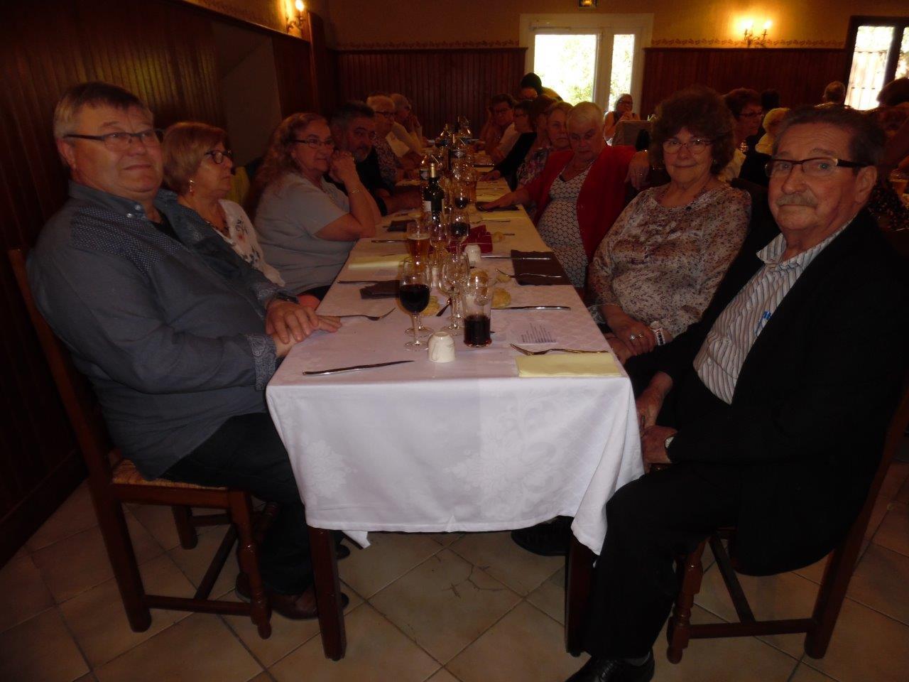 Banquet des aînés (47)