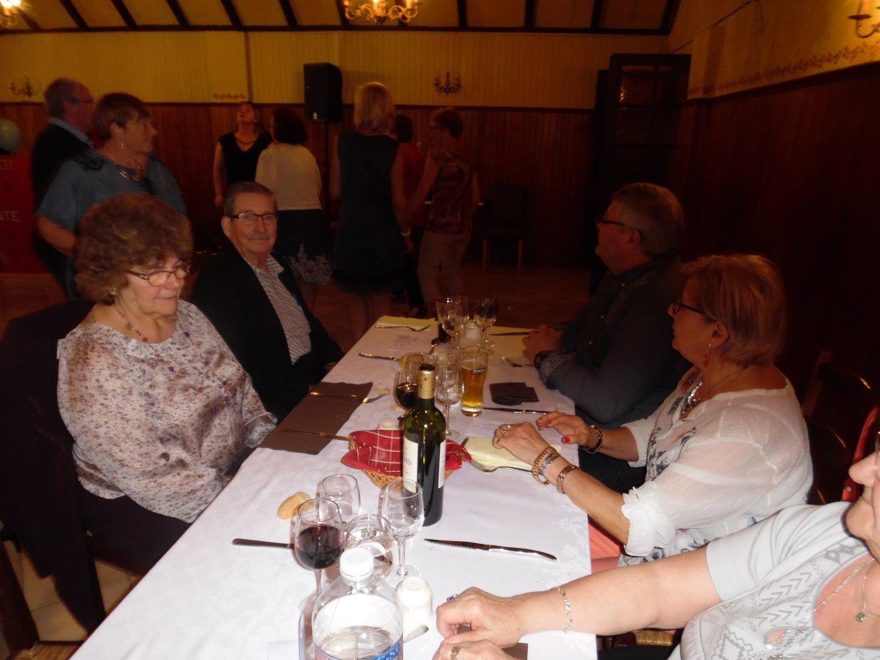Banquet des aînés (48)