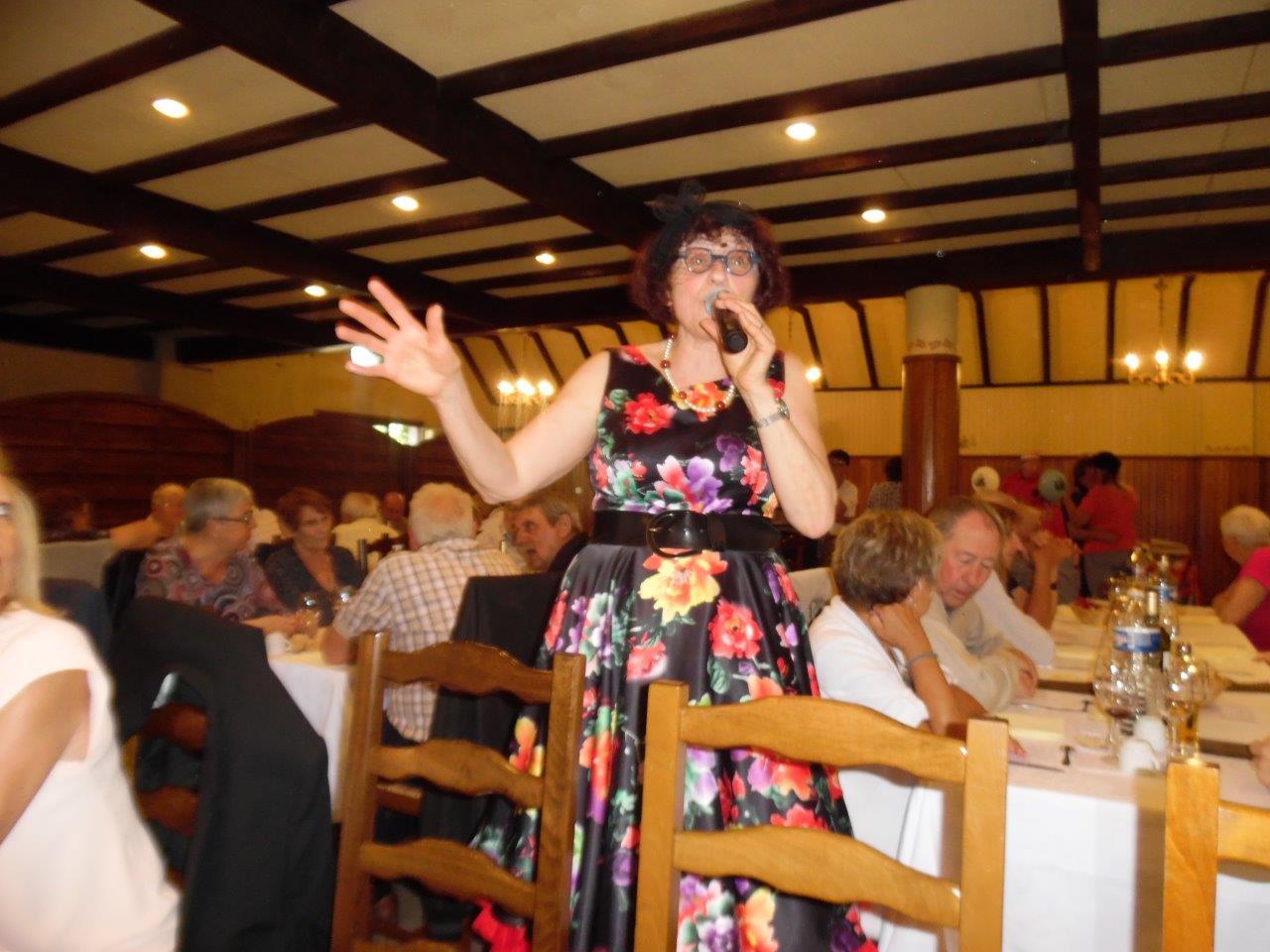 Banquet des aînés (49)