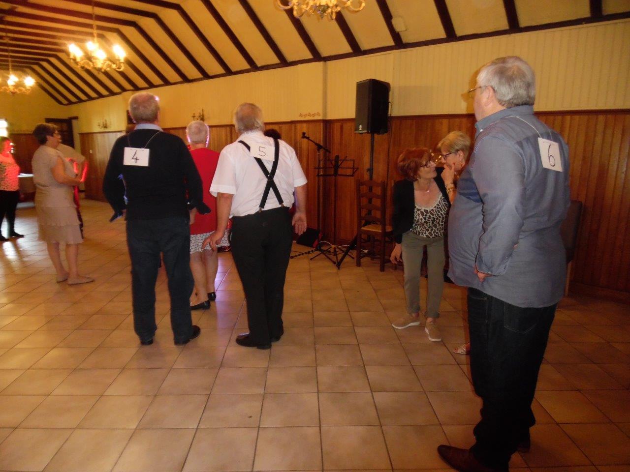 Banquet des aînés (50)