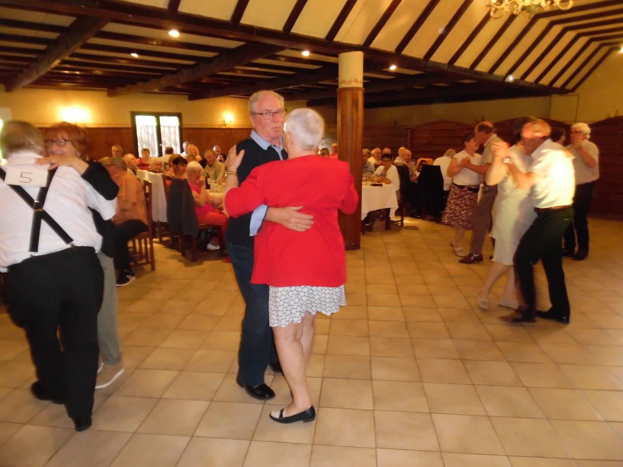 Banquet des aînés (51)