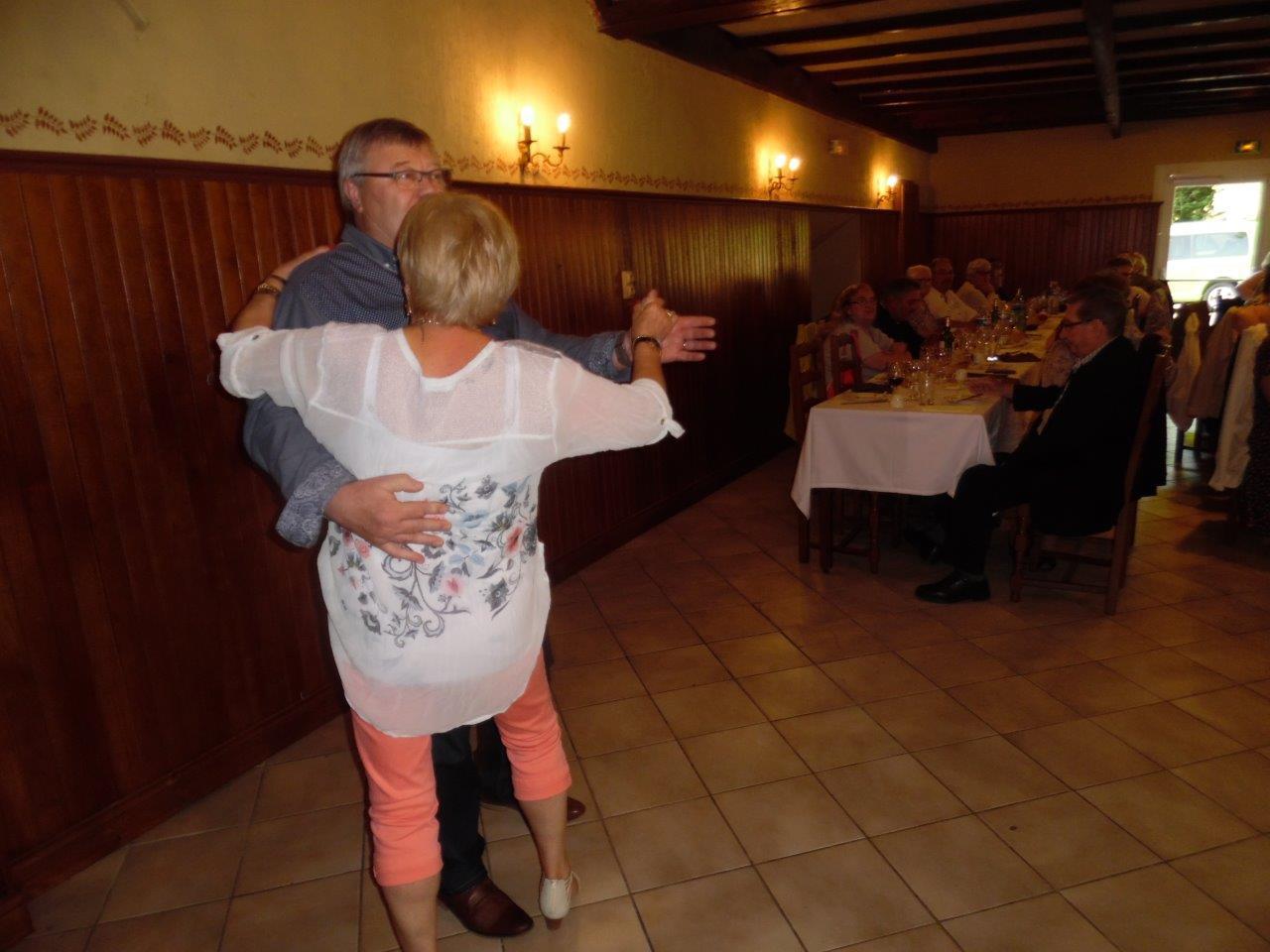 Banquet des aînés (52)