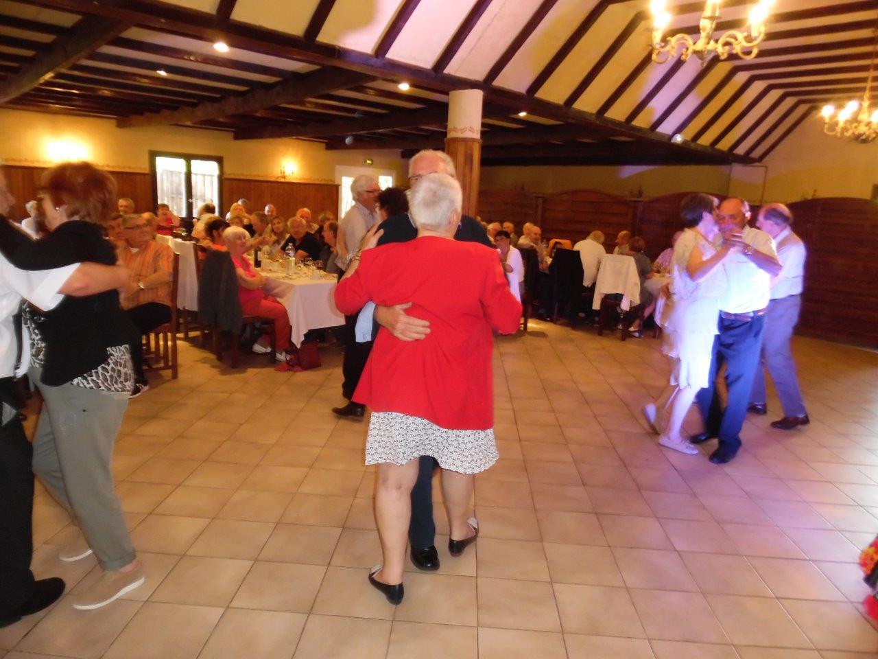 Banquet des aînés (53)