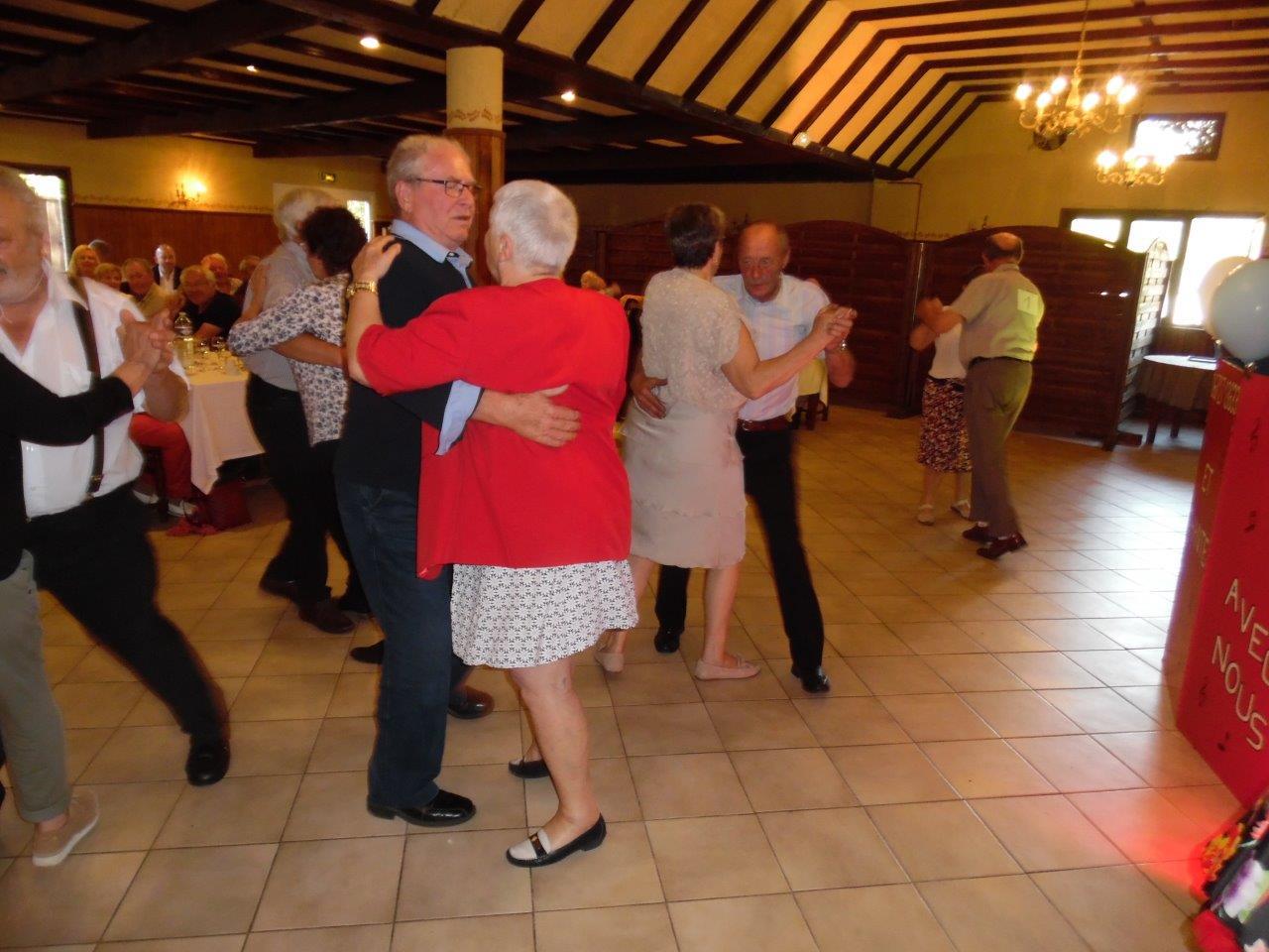 Banquet des aînés (54)