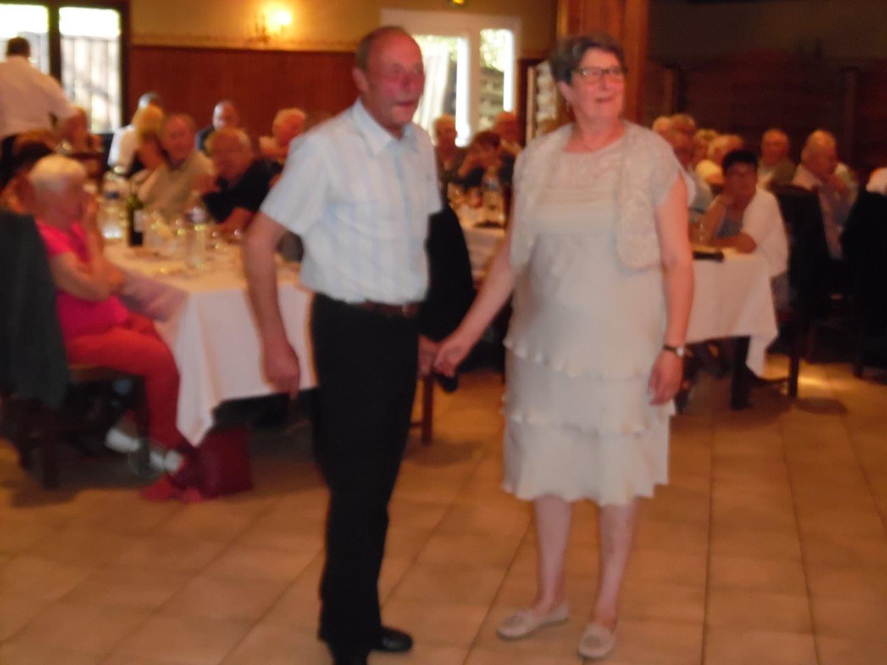 Banquet des aînés (58)