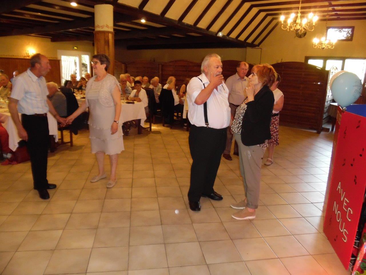 Banquet des aînés (59)
