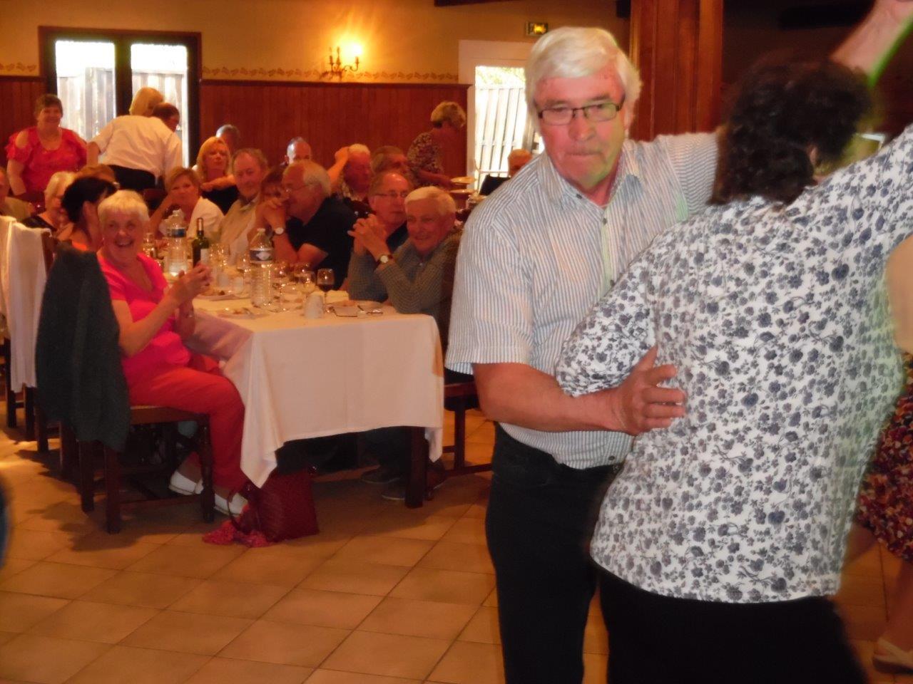 Banquet des aînés (60)