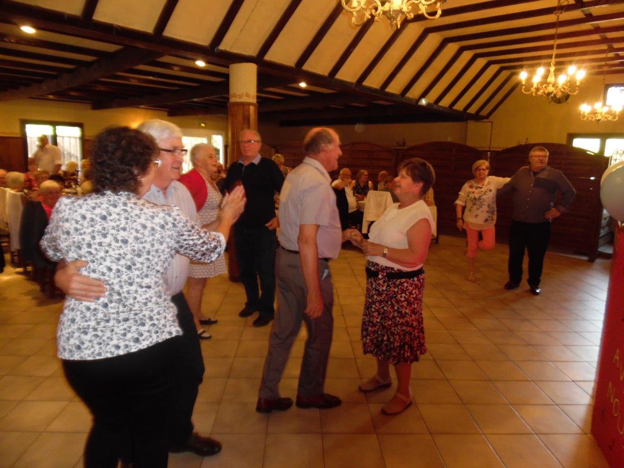 Banquet des aînés (61)