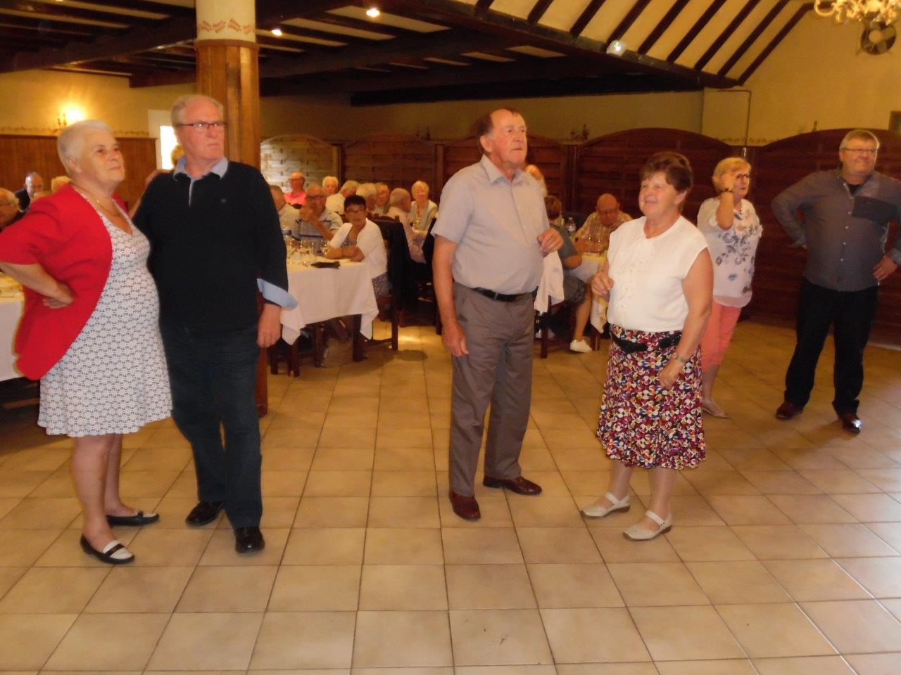 Banquet des aînés (62)