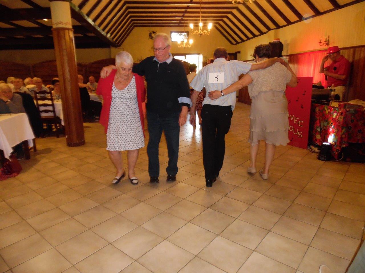 Banquet des aînés (64)