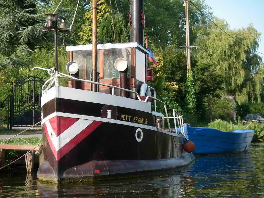 bateau7