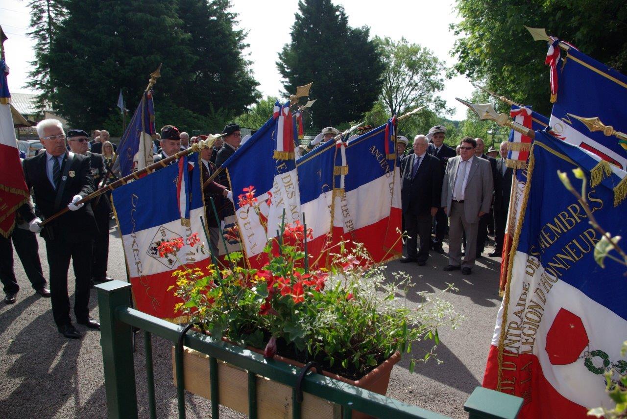 Ceremonie Vincq (15)