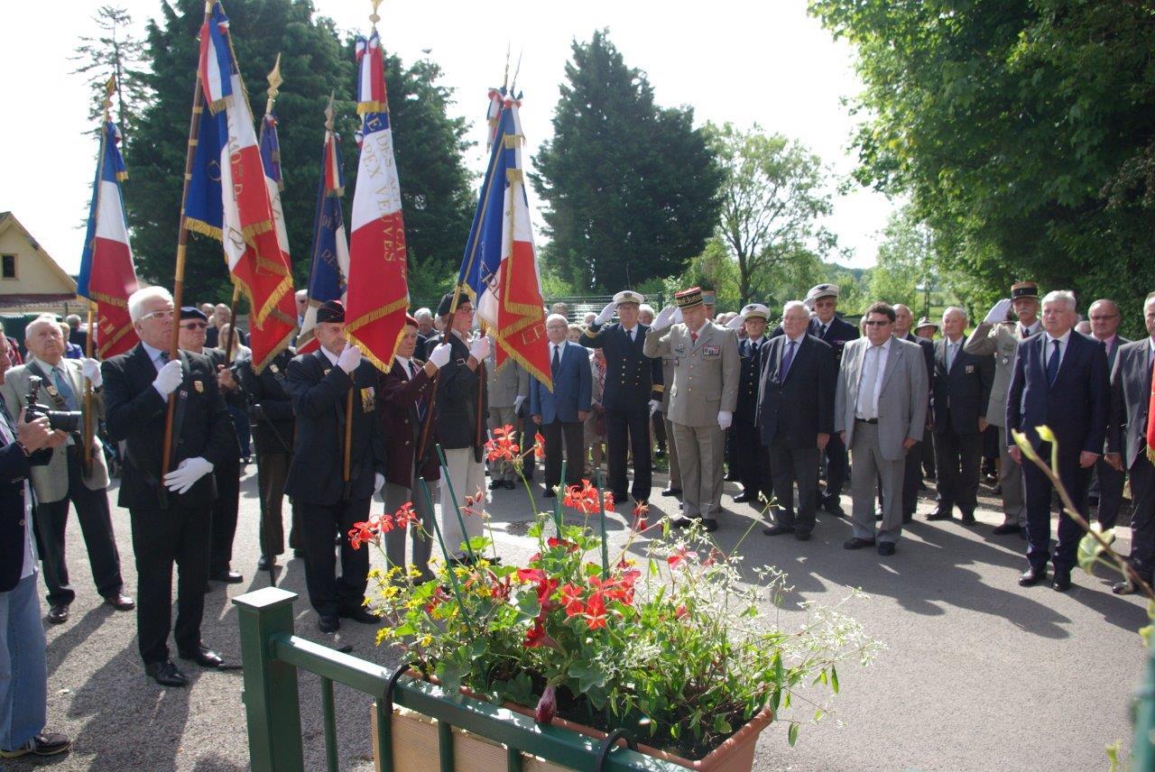 Ceremonie Vincq (17)