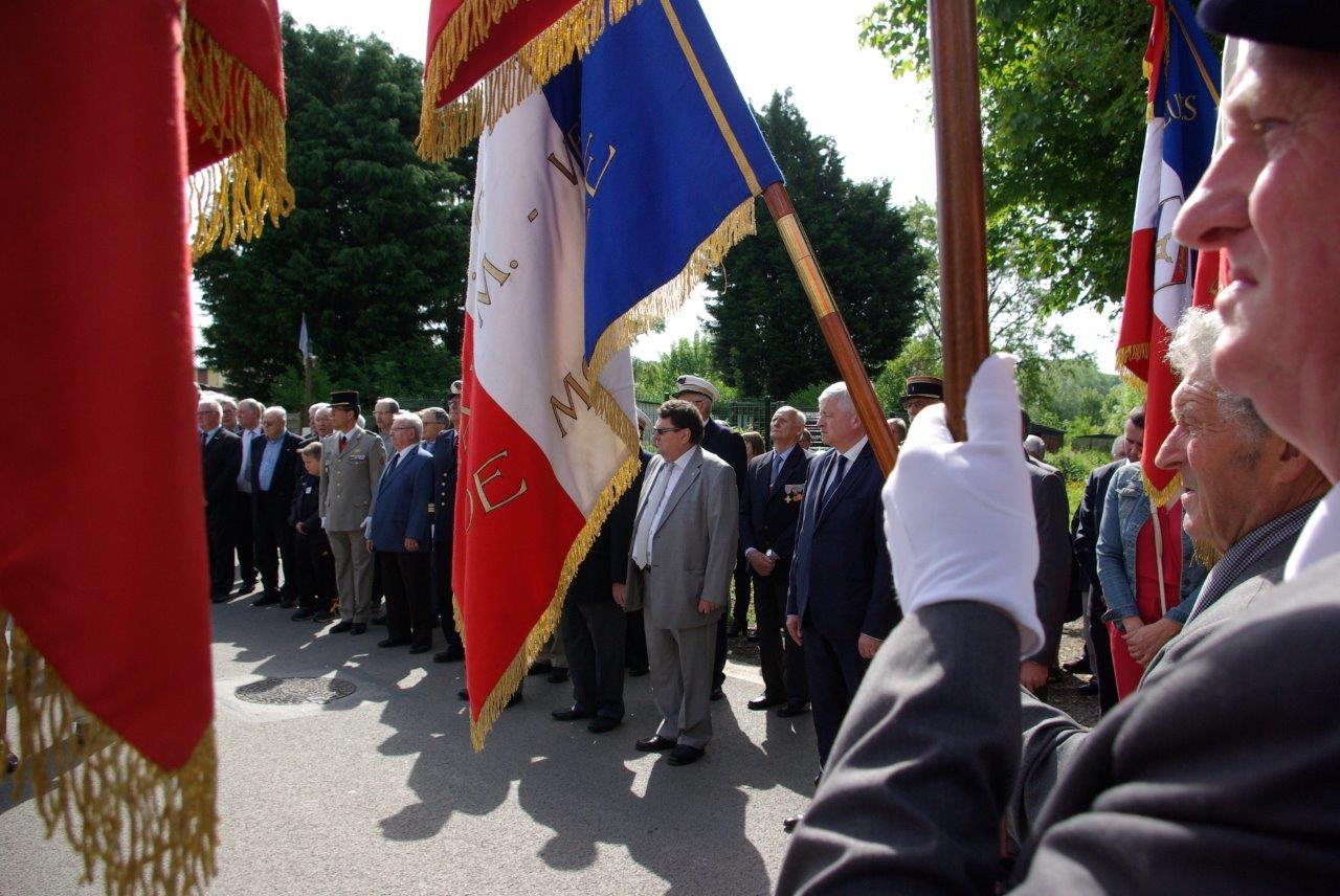 Ceremonie Vincq (19)