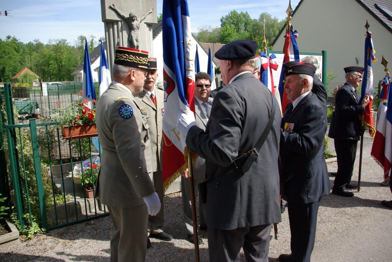 Ceremonie Vincq (45)