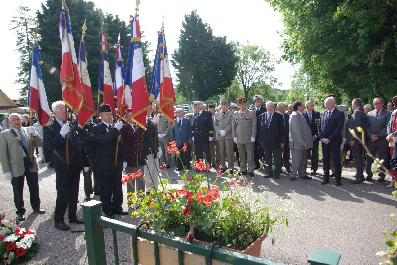 Ceremonie Vincq (6)