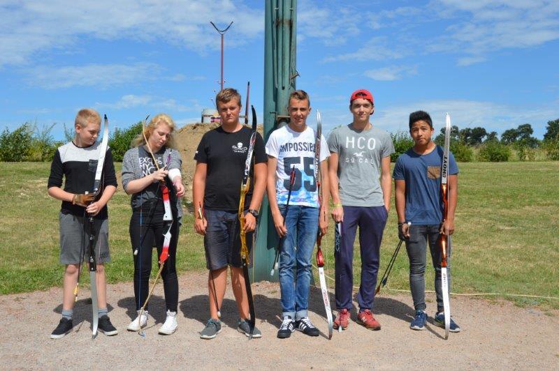 Challenge des Jeunes (1)