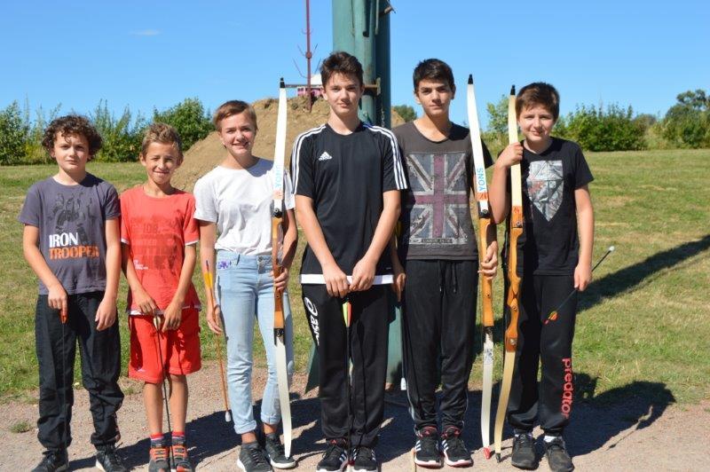 Challenge des Jeunes (12)