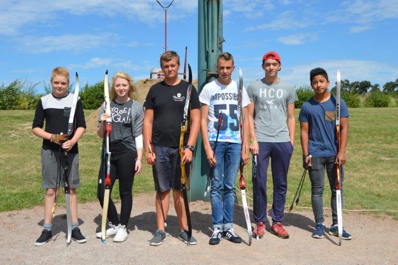 Challenge des Jeunes (2)