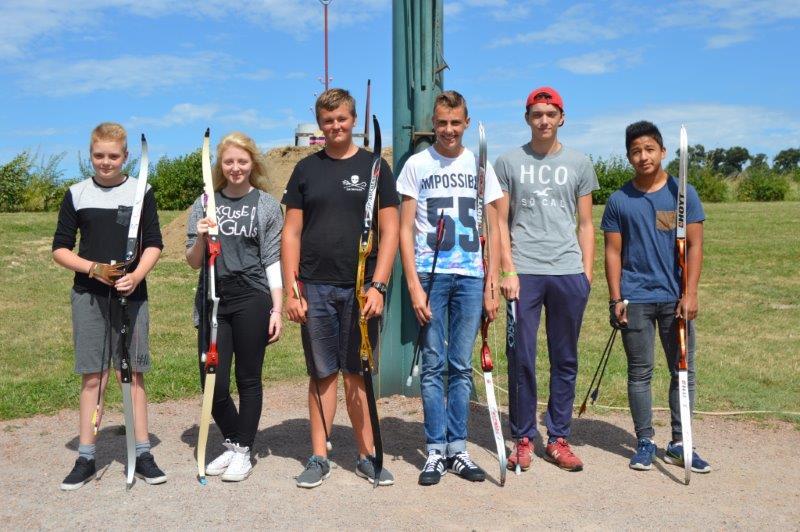 Challenge des Jeunes (3)