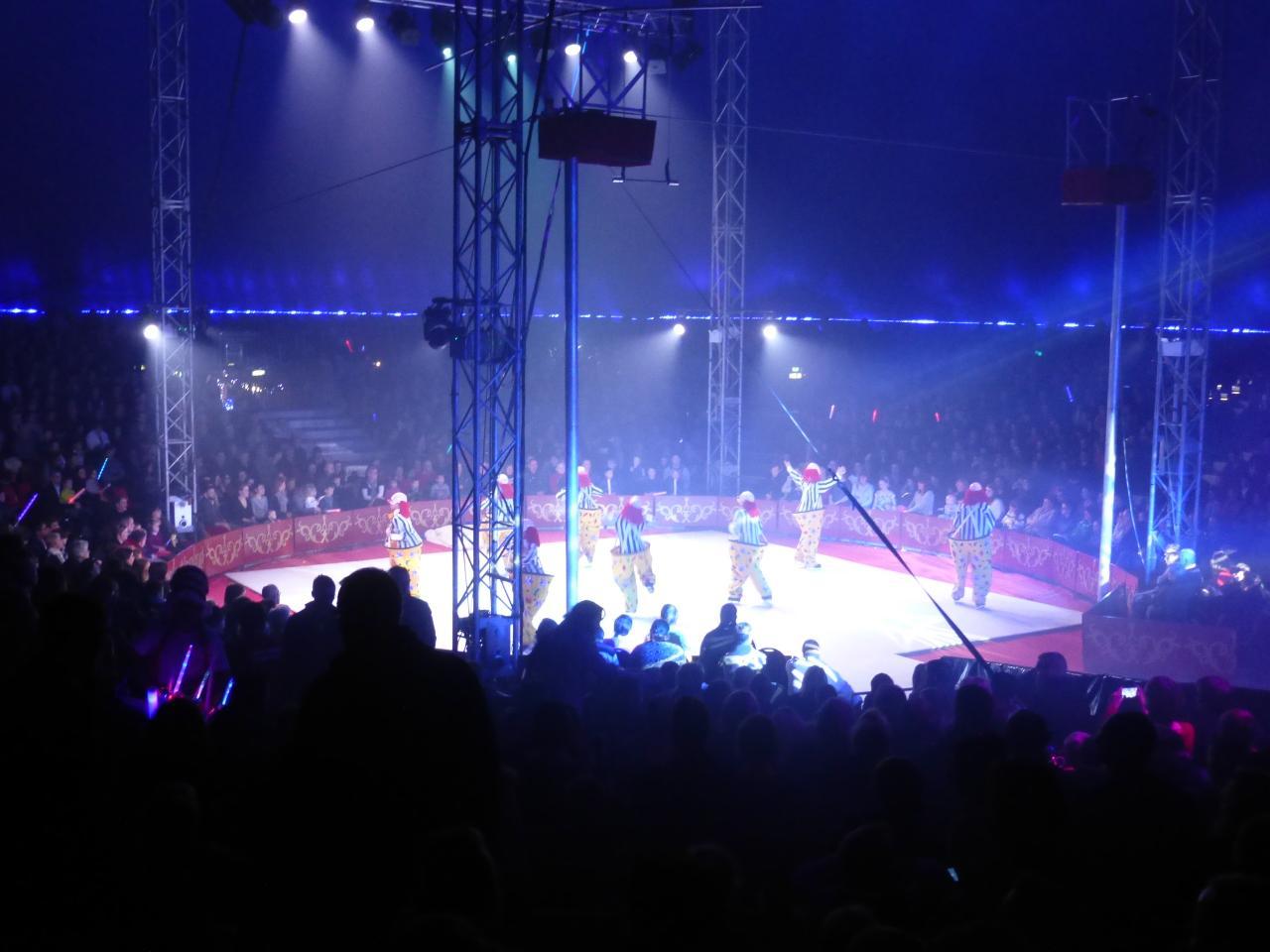 cirque 2014 (13)